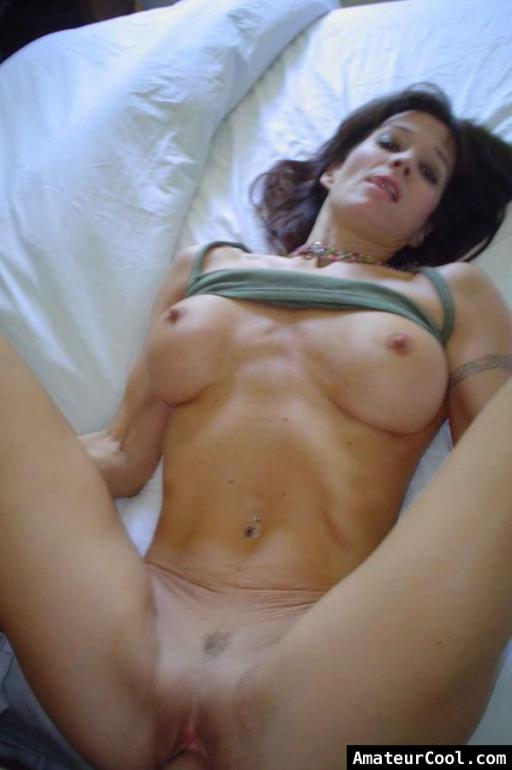 Dildo insertion free