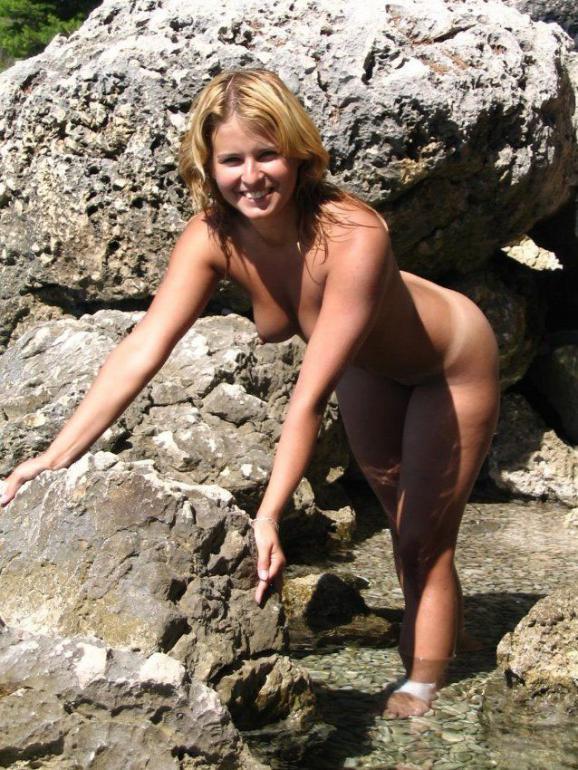 Nudist Teens Best Nude Girls - Hot Girls Wallpaper