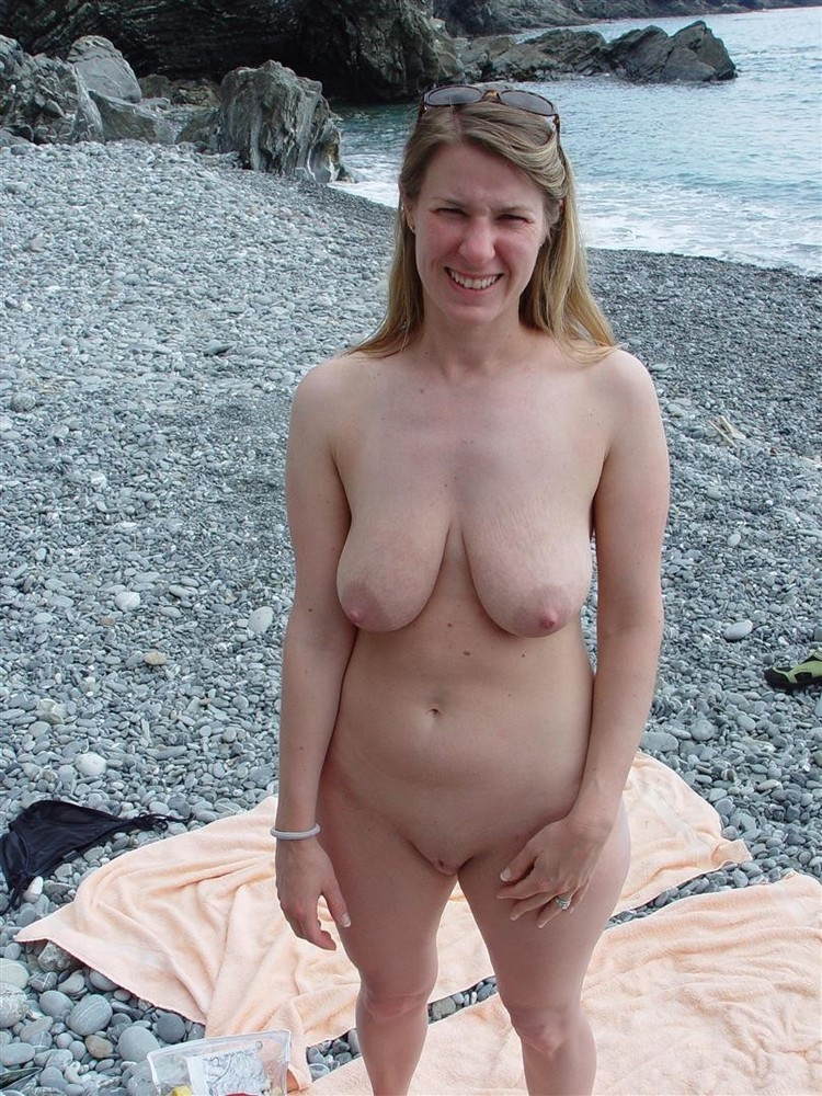Young women nude ejaculation