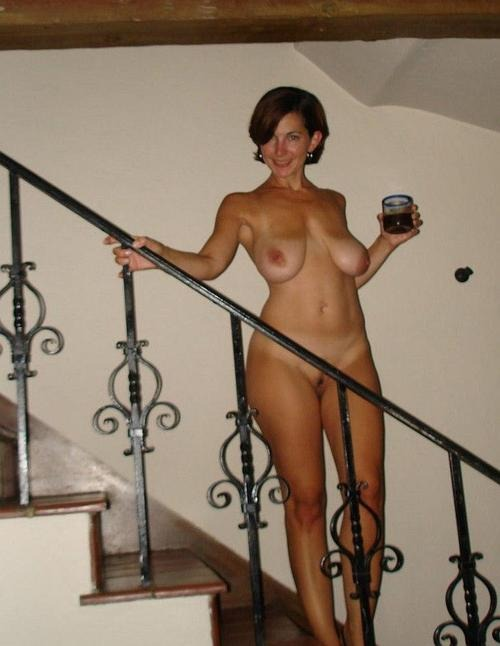 Amateur nude girlfriends.. Drunk girlfriend shows.. Naughty girlfriend ...