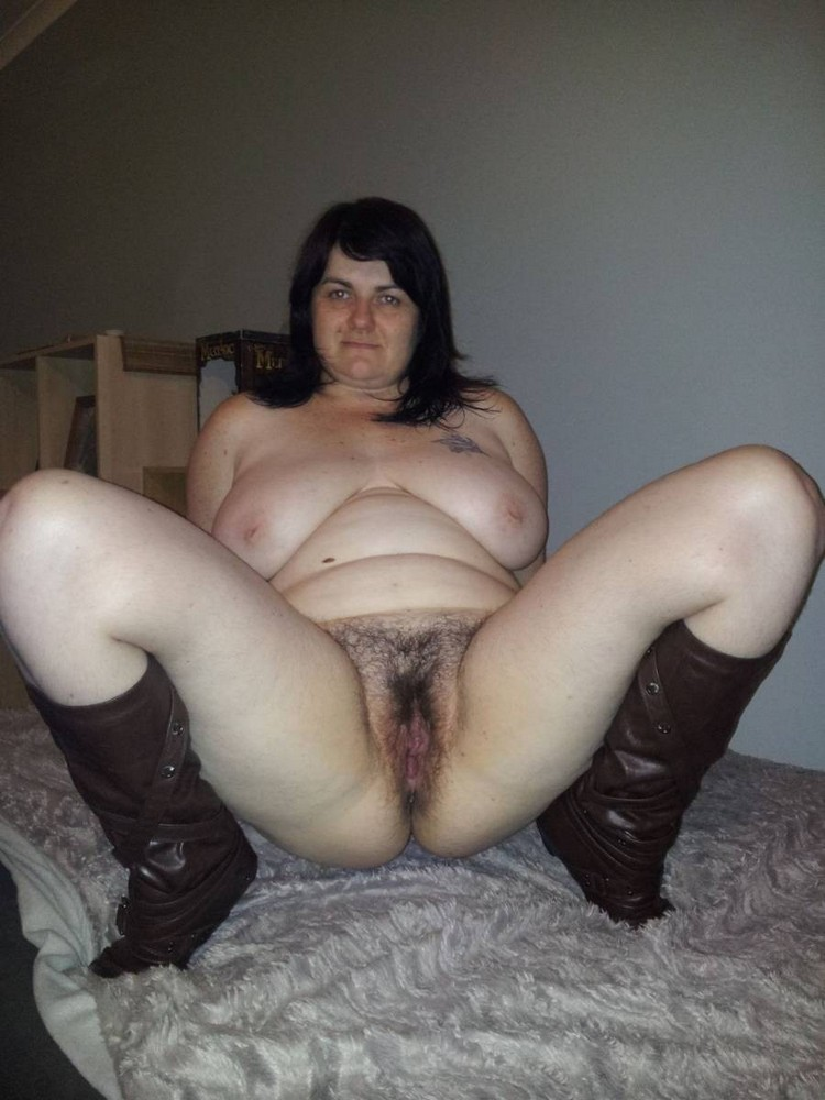 Plump Wife Nude Fuck - Middle Aged Wife Exposing Her Plump Body | Free Hot Nude Porn Pic Gallery