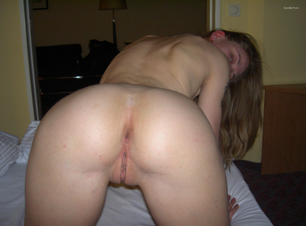 Sex video two girl and one boy