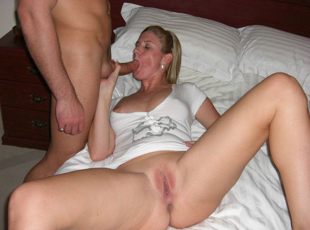 STUFF Good milf shaved pussy pics want have sex