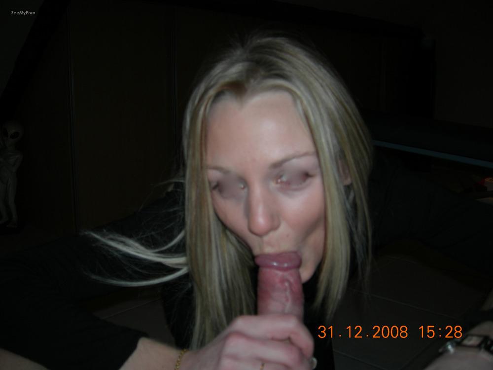 gif orgasm female dildo