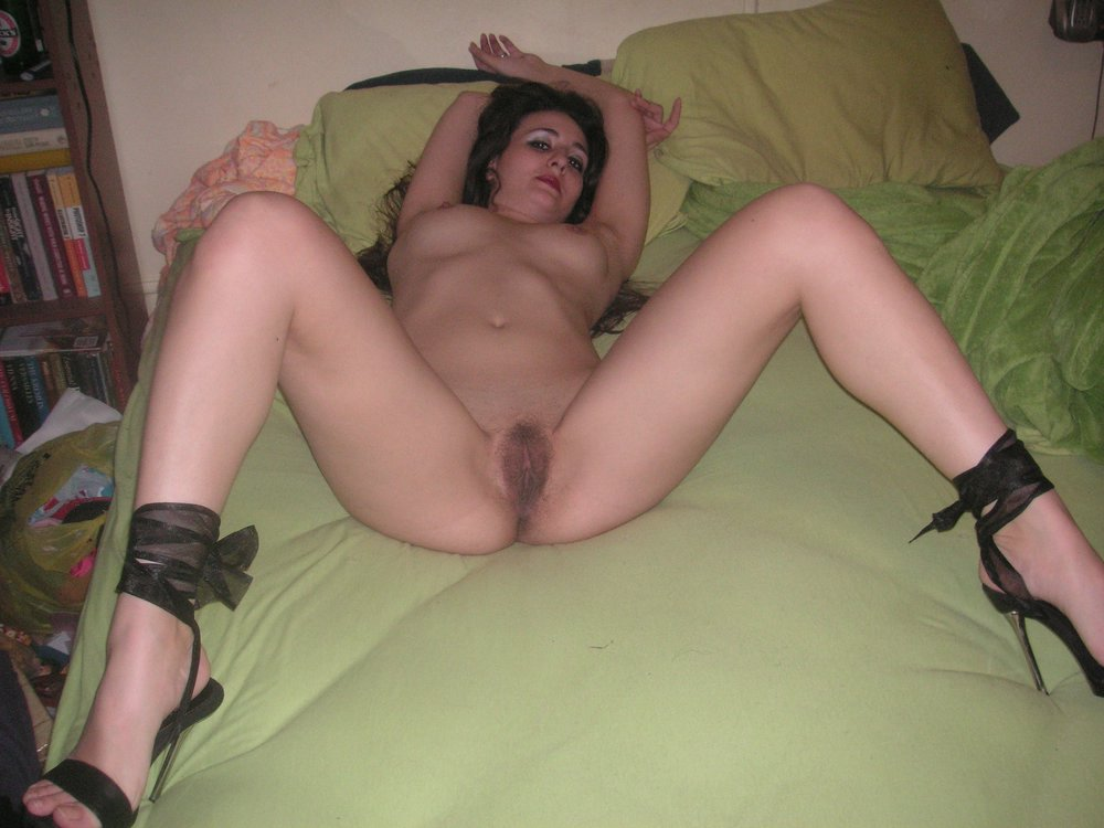 sneha sex pussy photo