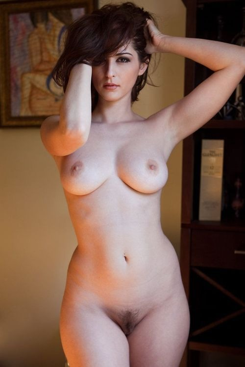 ... Young little sluts naked.. Real Amateur Women.. Hot wife spending