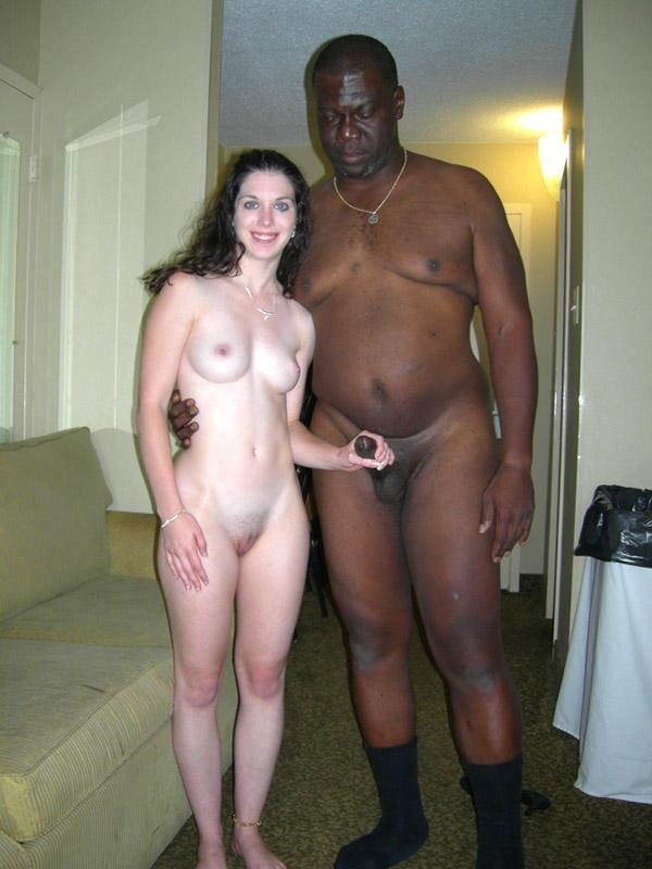 Big black dicks in porn