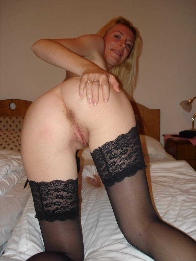 pics of sexy blonde sexy blondegf pics hairless blonde camping