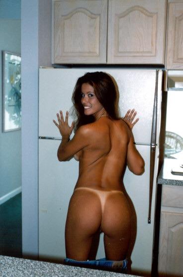 mia sara timecop nude