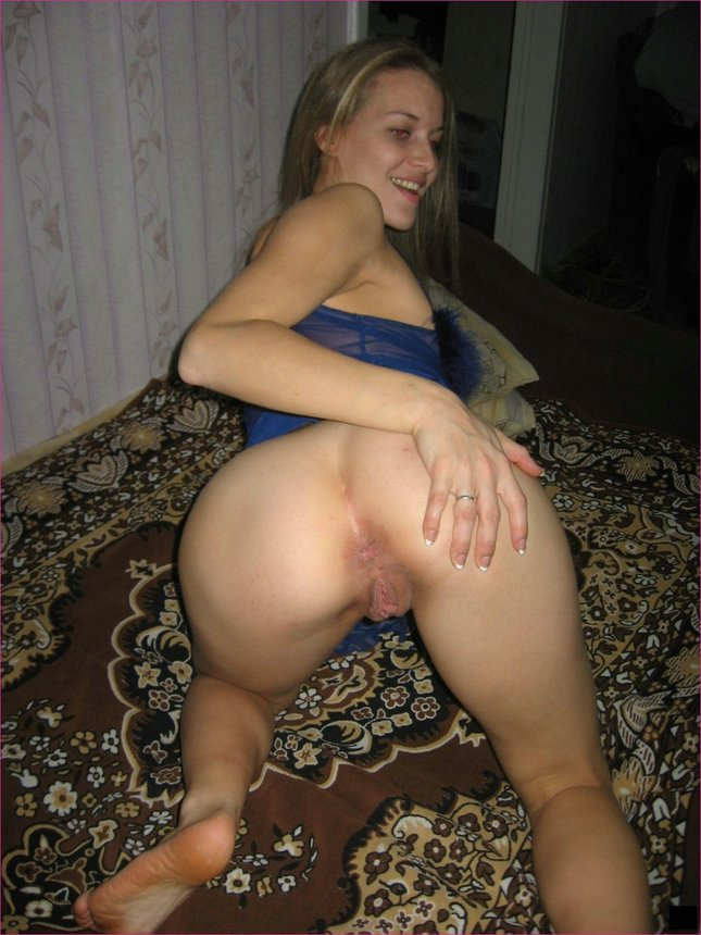 hot dick and pussy photoes