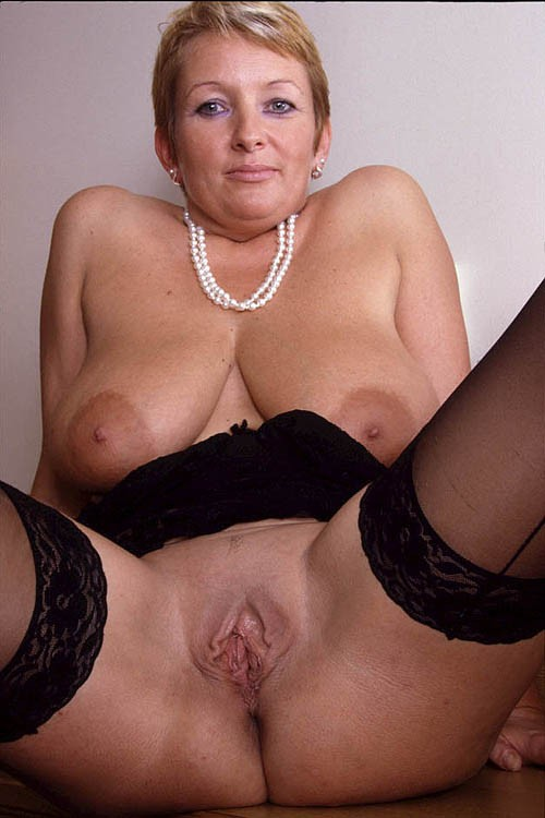 Mature gals horny naked opinion