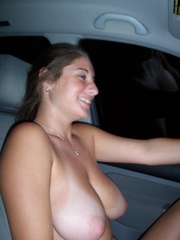 Homemade big tits sex