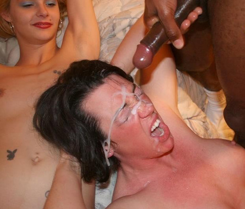 black cock svensk dating