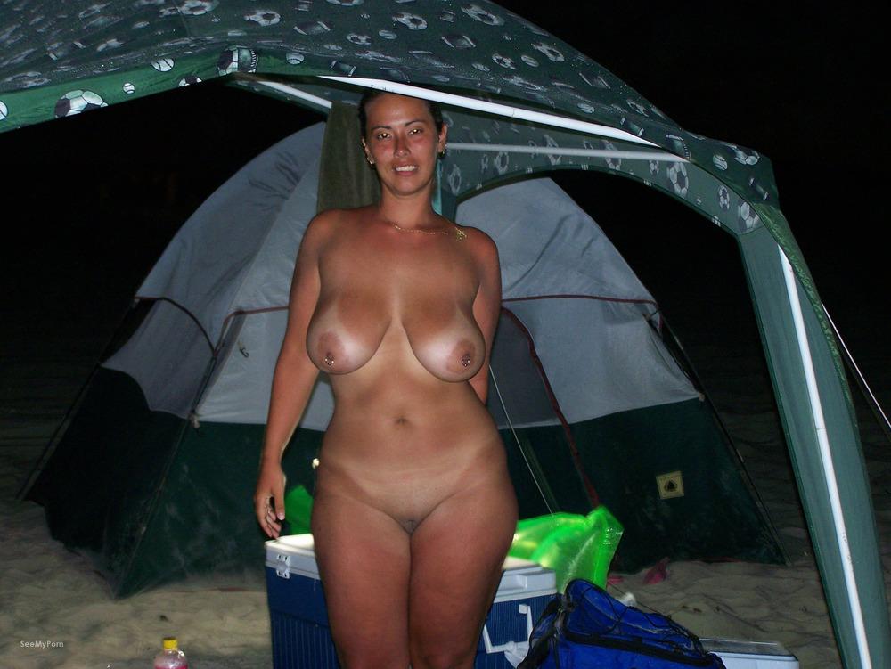 Sharon stone bikini photos