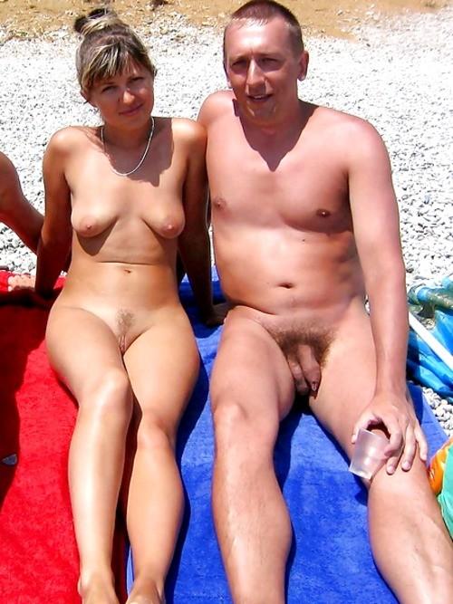 Sexy german girl caught taking shower 9