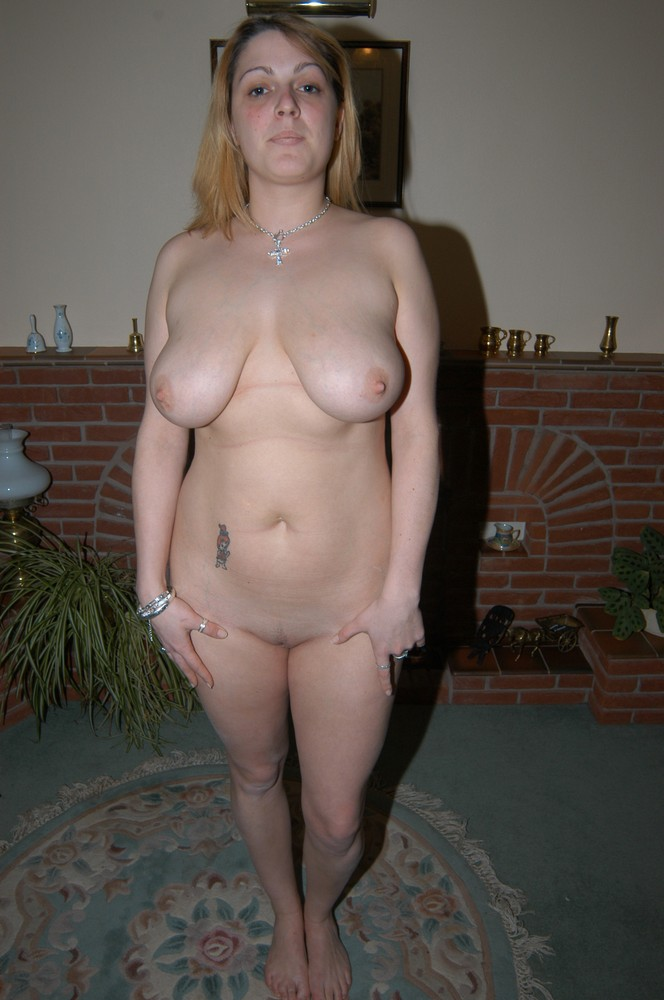 image Ex girlfriend and best friend flash Part 6