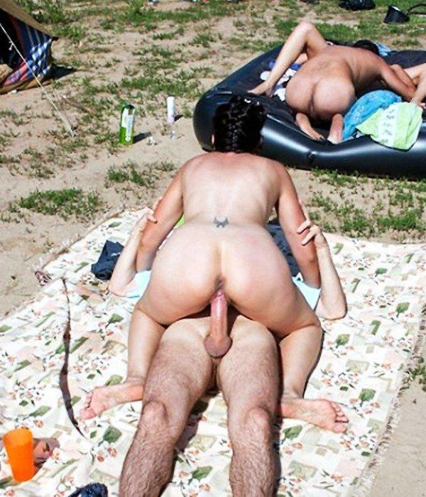 Секс подглядывание фото русское