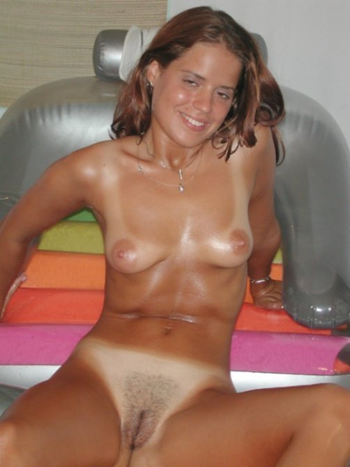 Think, Tanning bed naked gf pity, that