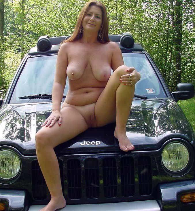 nude girlfriends slim shaved girlfriend hot ex girlfriend kate