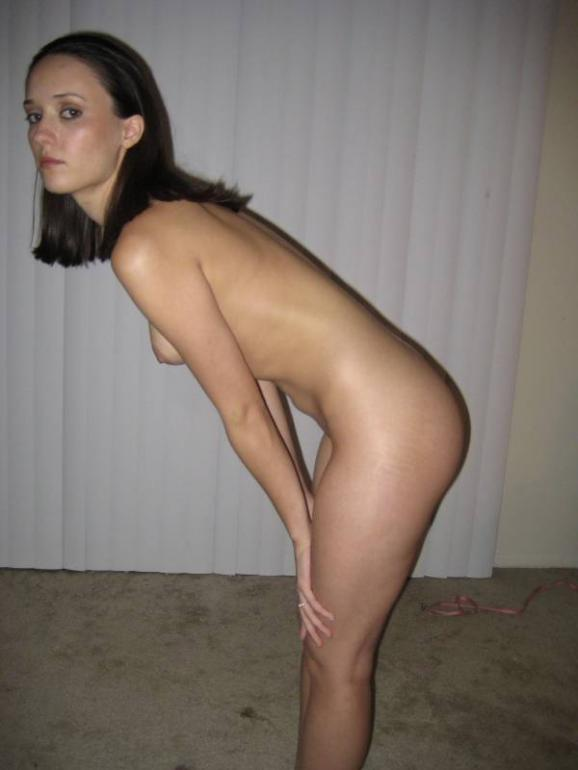 Amazing chubby shaved pussy mound grab 620 10
