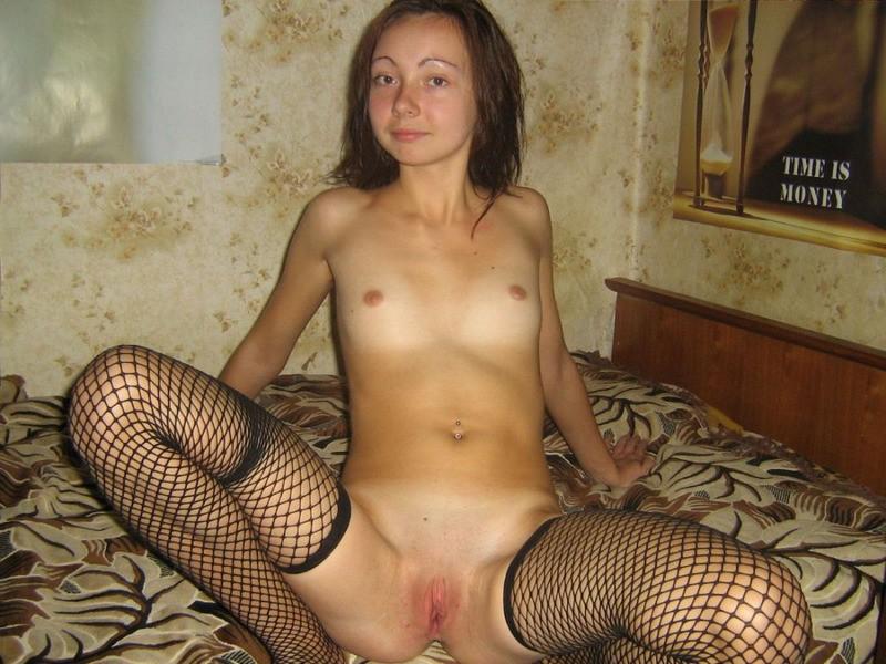 ass crackin sexy julie