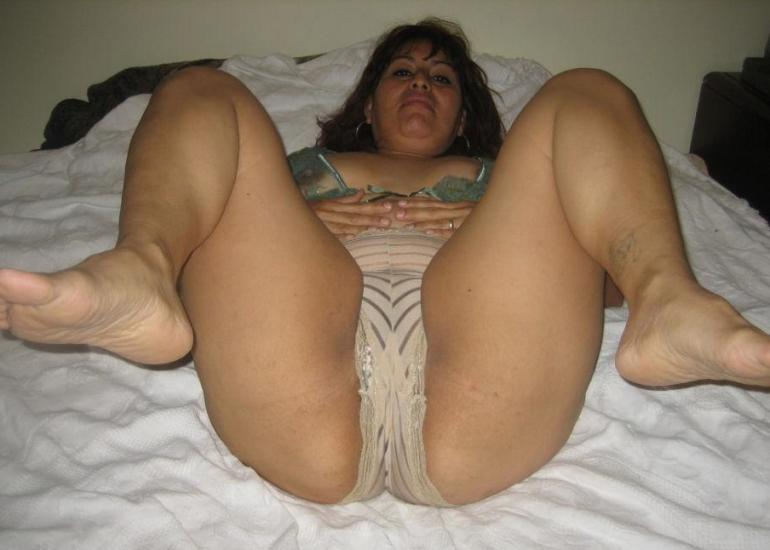 Wife amateur xxx agree