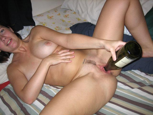 Superstar Naked Drunk Girlfriends Pictures