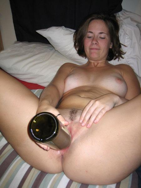 Sexy Naked Drunk Girlfriends Photos