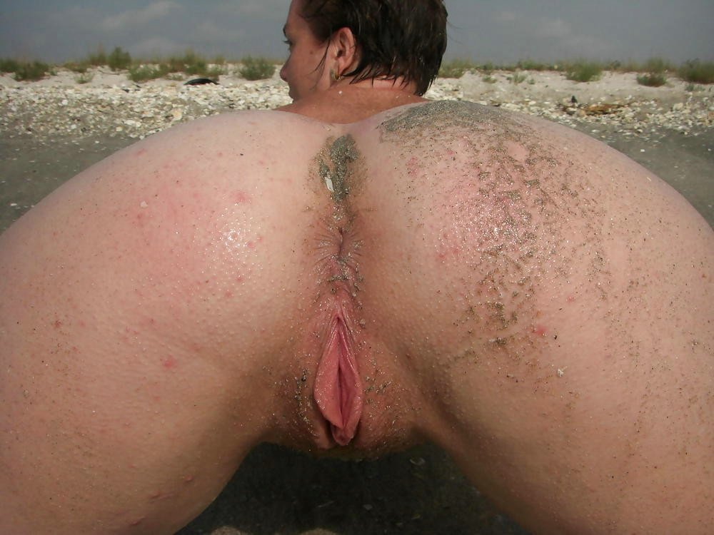 Swimsuit Naked Guys With Small Cocks Photos