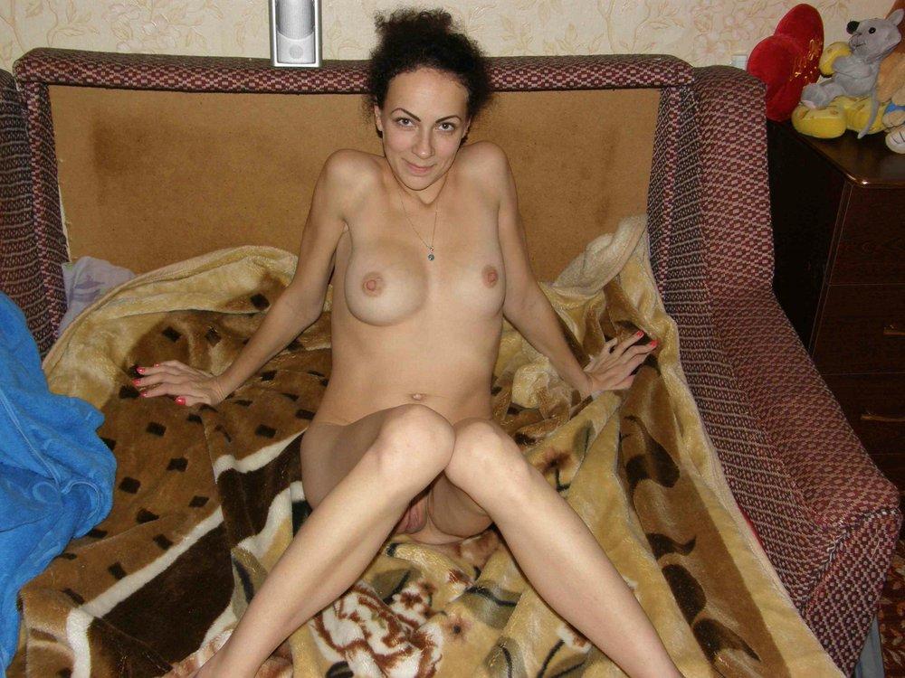 Tits Photos Of Naked Shemales Gif