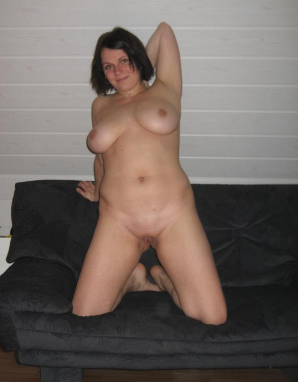 Nude Chubby Girlfriends