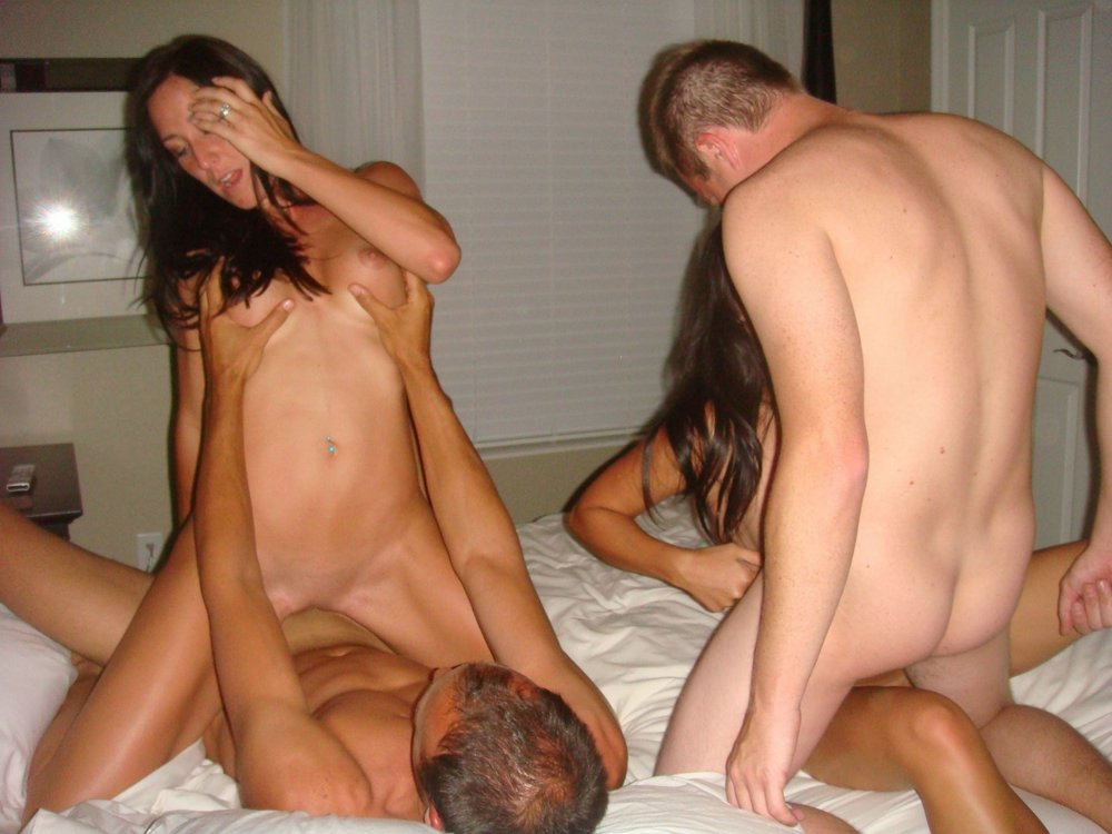 Black Ass Orgies Gif