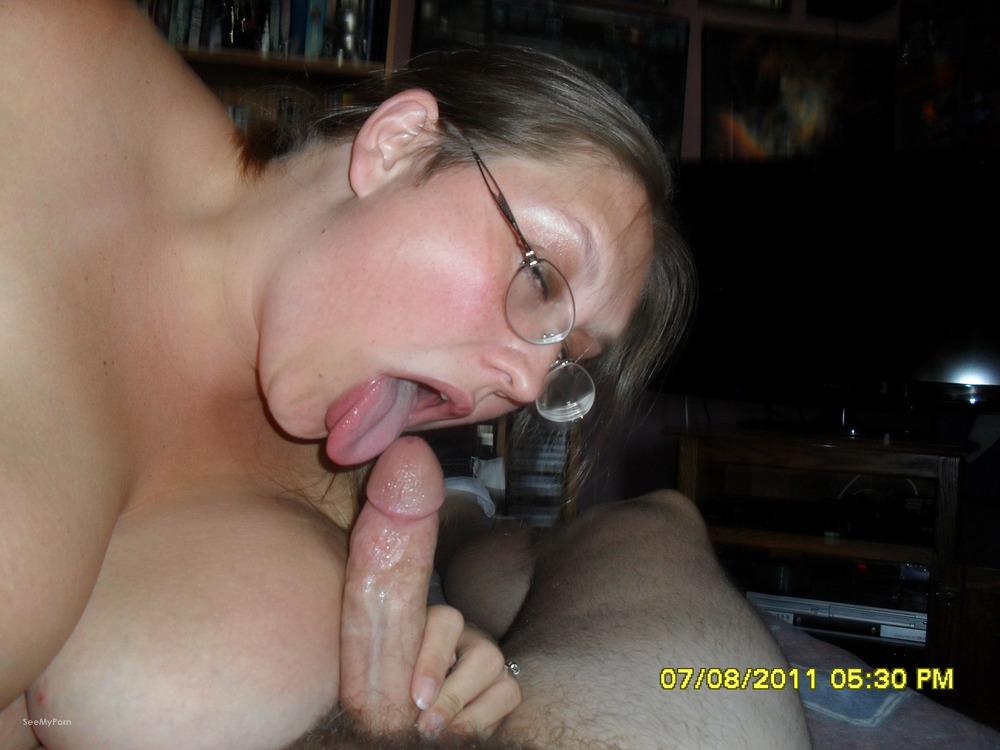 fat wife cuckold