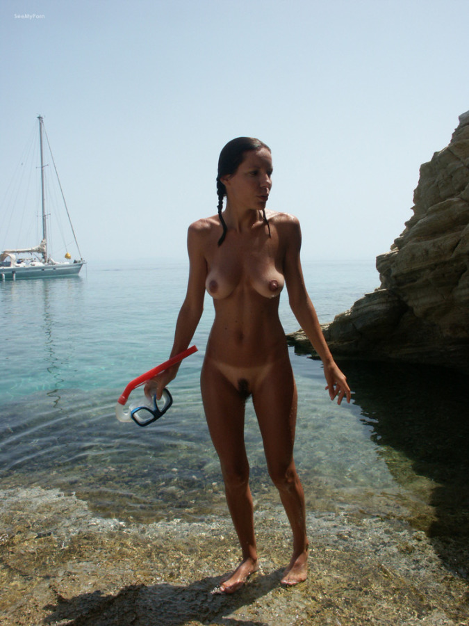 Best Hot German Nude Png