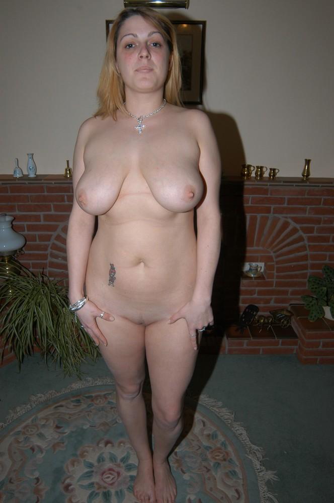 naked home pics