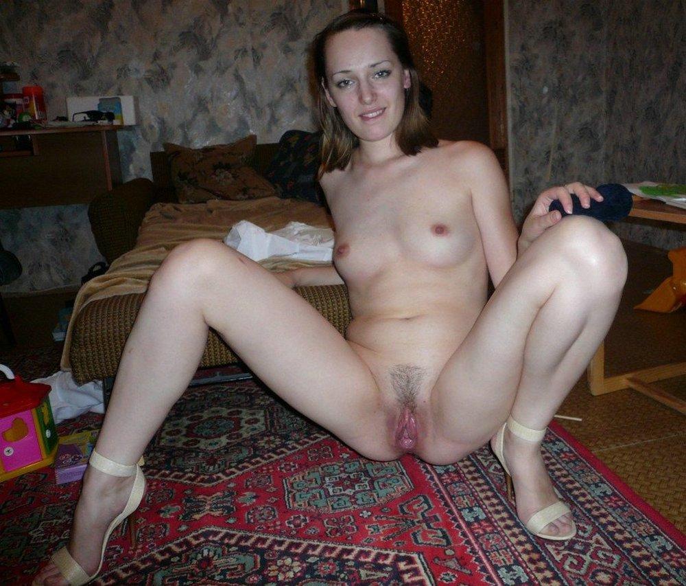 Free Homemade Porn - Mature Women With Big Lipped Vaginas-1304