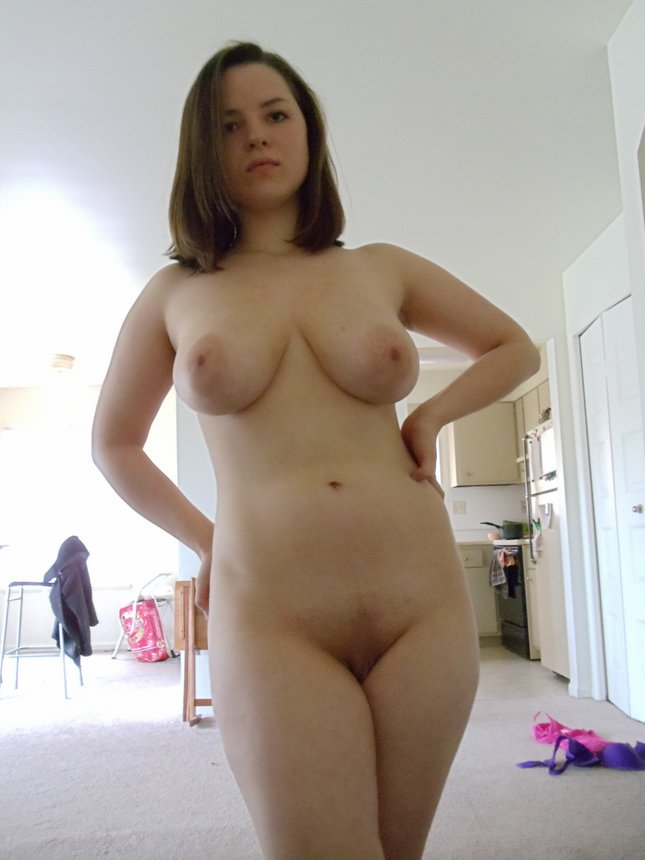Homemade Porn - Beautiful Ex Girlfriend And Future Wife-1988