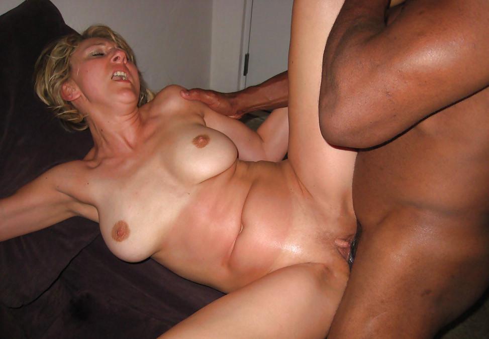 wife taking dick